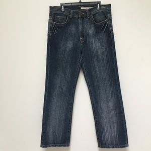 DKNY Brooklyn Jeans